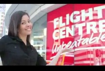 Join Our Team / by Flight Centre Canada
