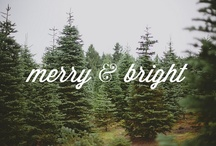 Christmas / by Kelli DeGrazier