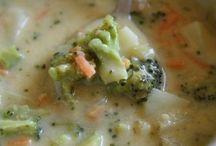 Crock Pot cooking / by Linda Vandervliet