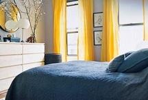 Room - Keldon's Bedroom / by Tara Carpenter