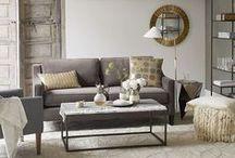 Austin House Ideas / by Sweet Life Laur