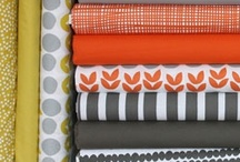 Crafty | Sew Many Things / projects and inspiration to get to... / by Jessica LeBaron