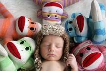 Babies / by Lauren Freriks