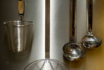 Cuisine / Kitchen / by Duc.de Briard