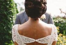 Wedding, / Planning... For the way future :) / by Blayne Nichol