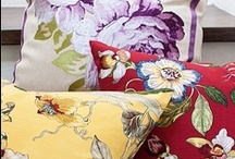 EziBuy Rainbow  / Get inspired by bright jewel colours for your home and wardrobe! / by EziBuy