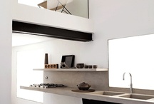 Arquitectura / by Jalapeña