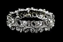 Jewelry / by Meghan Redd