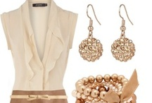 Style Planned  / by Meghan Redd