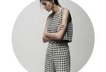 my style / by Jana Du Preez