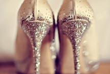 My Style / by Meagan Dumas