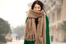 Knitting / by Mountain Knitwear