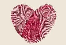 Valentine's Day Ideas / by Jillian Shepard