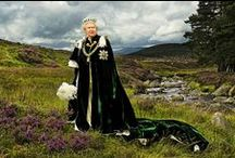 Royalty / by Jim Jones