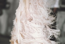Fashion / by Kelsey Clark