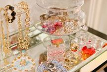 Accessories / by Melissa Brunke
