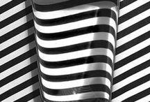 stripes-check / by Ro Rokou
