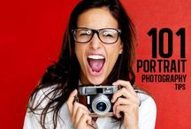 photography tutorials. / by Kimberly Childress