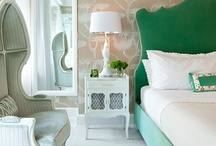 Home Design I Love / by Larisa Hall