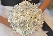 Dream Wedding! / by Katie Serbin