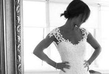 Dress / by Nicole Harmon