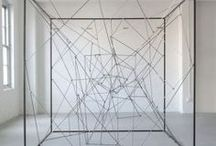 Installation / by Adele Cochrane