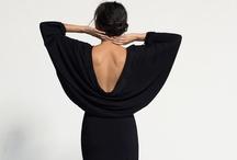 Dress Up / by Angharad