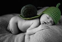 yarn addiction / di Jenni Potter