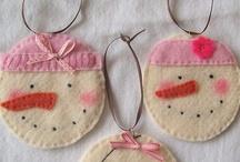 Crafts / by Sandra Fernandez