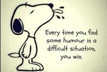 Peanuts!! / by ?erri Ratliff
