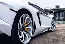 Automotive Awesomeness / by CARiD. com