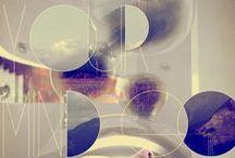 A R T  / by CSERA