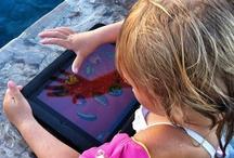 LifeProof iPad nüüd / by LifeProof