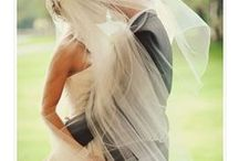 Lovely Upon a Wedding / by Chic Secret Garden