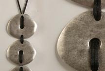 DIY/Jewelry / by New Nostalgia | Amy Bowman