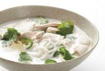 GF Soups and Stews / by Taste Guru