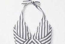 Beauty: Swimwear / by New Nostalgia | Amy Bowman