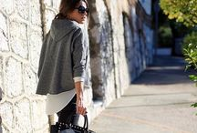 My Style / by Jeannette Claborn