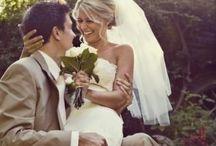 Wedding / by Ashley House