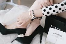 My Style / by Lindsay Dober