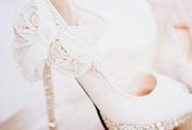 Wedding / by Deniece Chideme