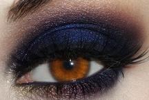 Make up / by Katherine Dyer