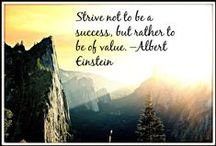 Become a VA / by Kelly Dixon