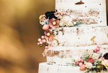 Parties & weddings / by Sofia De Luca