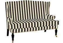 Furniture/decorate / by Sofia De Luca