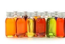 Essential oils / by Jessica Avery-Helwig