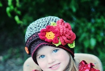 Crochet, etc. / Crochet and other handwork / by Debbie Morgan
