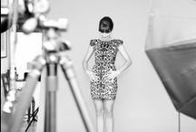 Photo Shoot Styling / by Designful {Jane Hilliard}