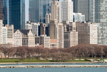 Chicago Condos For Sale / by Downtown Chicago Real Estate