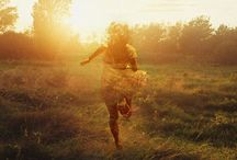 Photography - Having a Vision / by Something Beautiful Photography I Stephanie Carlton